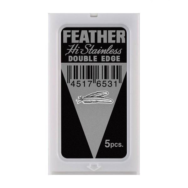 Feather Razor 71-S