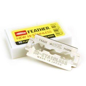 Feather Razor 81-s