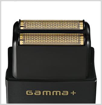 gamma + prodigy vezeték nélküli bőrgép