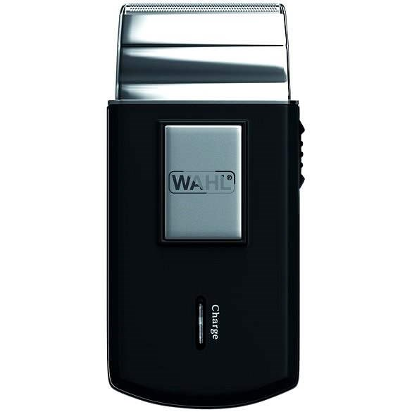 Wahl Mobile Shaver villanyborotva bőrgép
