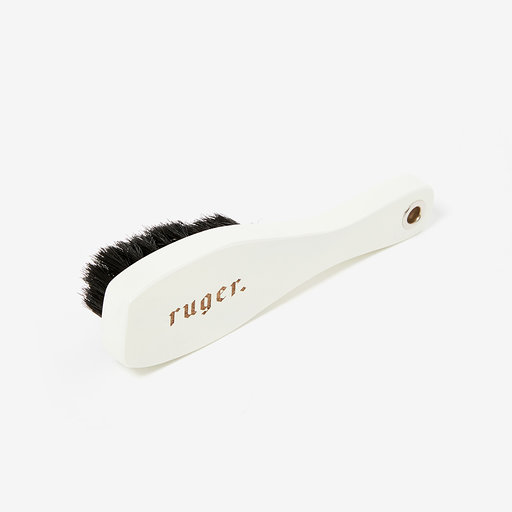 ruger fade brush